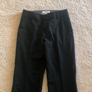 Banana Republic Pants - Banana republic dress pants